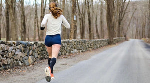 How to Cope with Shin Splints