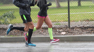 What are Compression Socks Good For?
