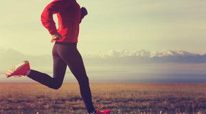 5 Running Hacks for the Novice Runner