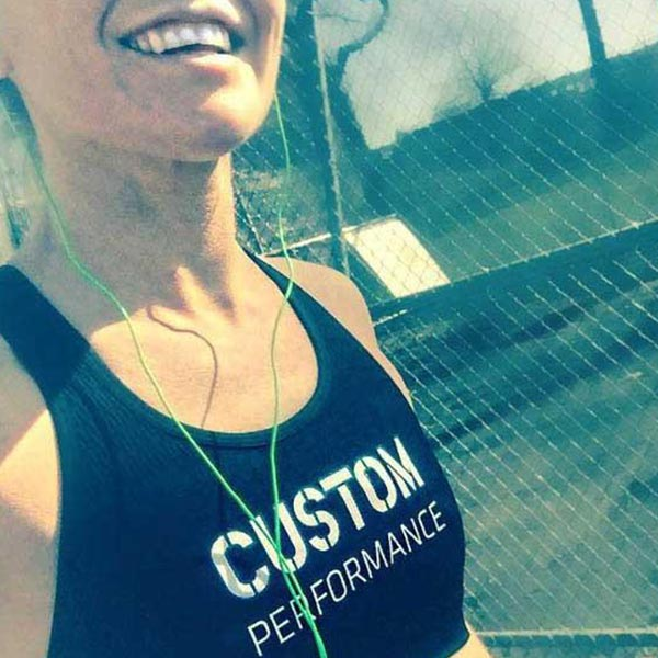 Music and Running: To Run or Not to Run with Music?