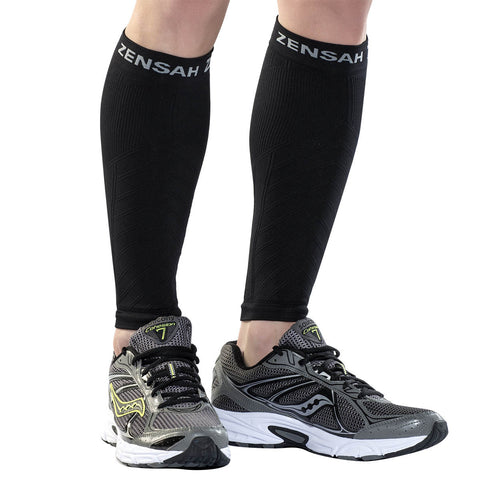 calf-sleeves-shin-splints