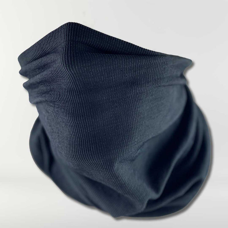 Ultra Soft Neck Gaiter