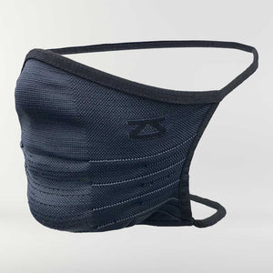 Zensah Performance Face Mask