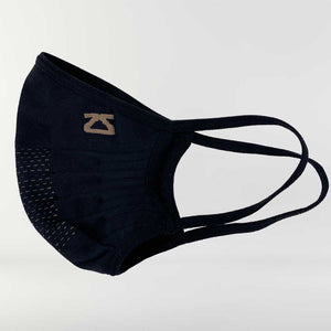 Zensah Ear Loop Face Mask