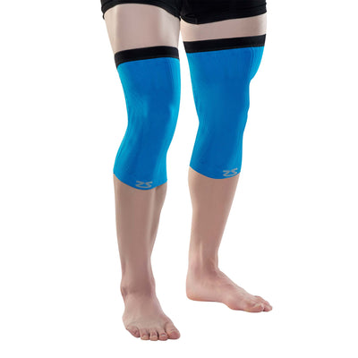 Compression Knee SleeveCompression Sleeves - Zensah