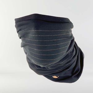 Copper Neck Gaiter