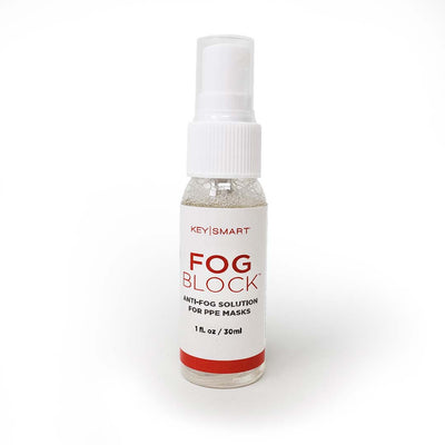 FogBlock Anti-Fog SprayAccesories - Zensah
