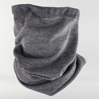Ultra Soft Neck Gaiter - Zensah