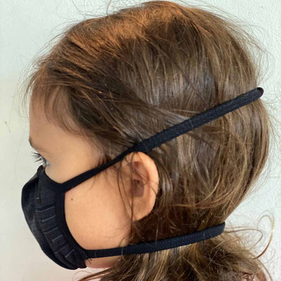 Kid's Face MaskAccesories - Zensah