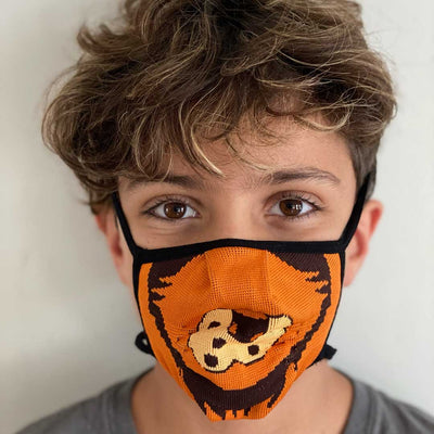 Youth Face MaskAccesories - Zensah
