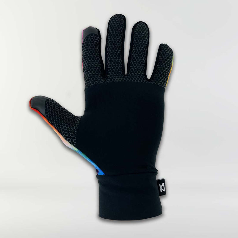 Limited Edition Running Gloves