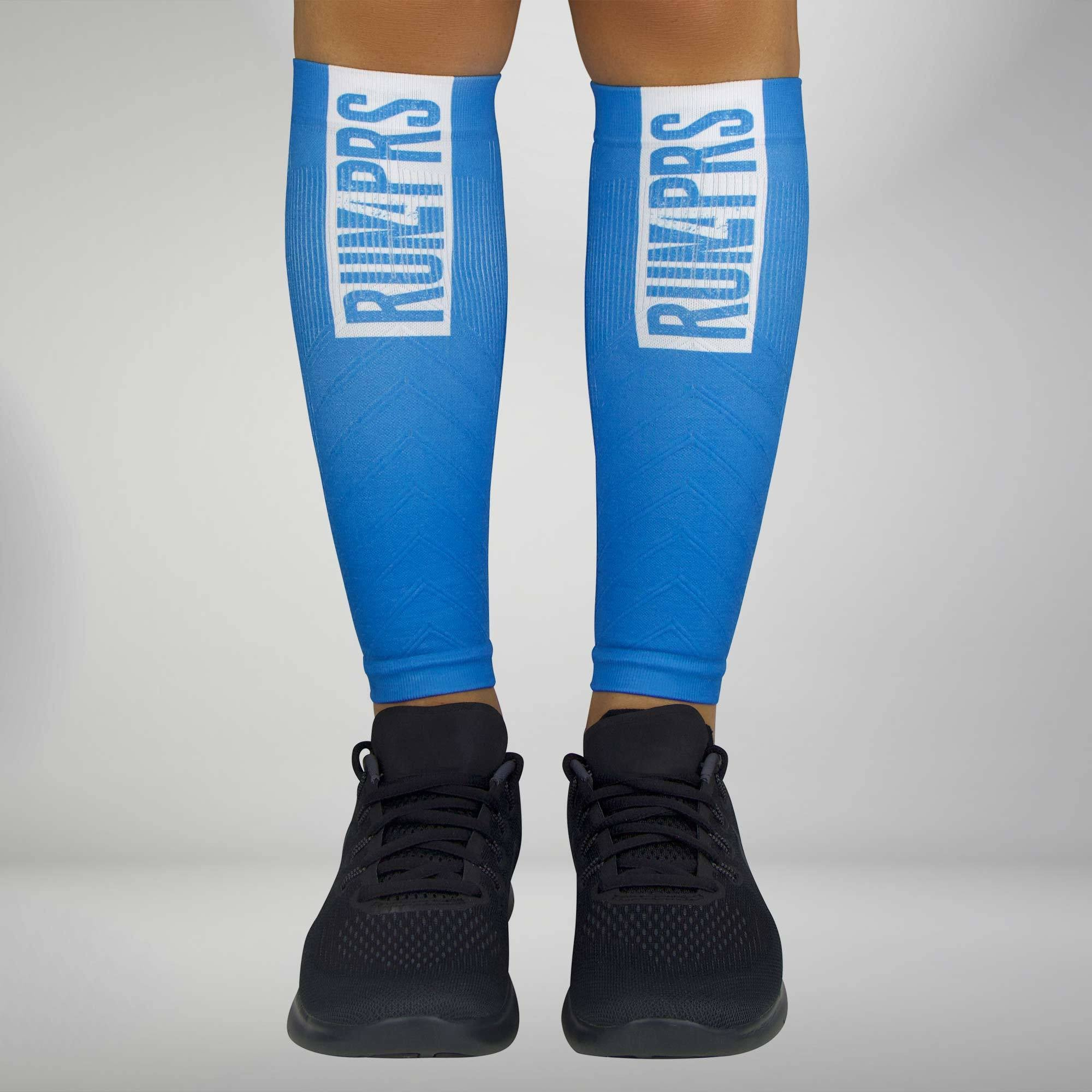 Run4PRs Compression Leg Sleeves