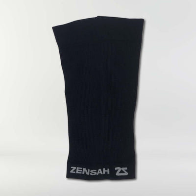 Prosthetic SleeveCompression Sleeves - Zensah
