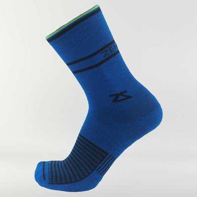 Technical Cycling SocksSocks - Zensah