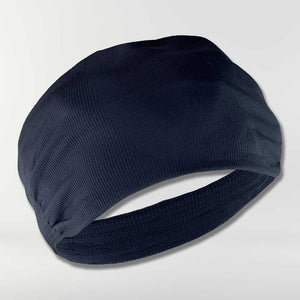Ultra Soft Headband