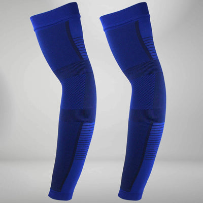 Ultra Compression Arm SleevesCompression Sleeves - Zensah