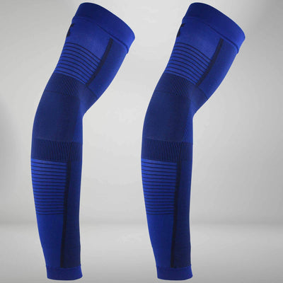 Ultra Compression Arm Sleeves