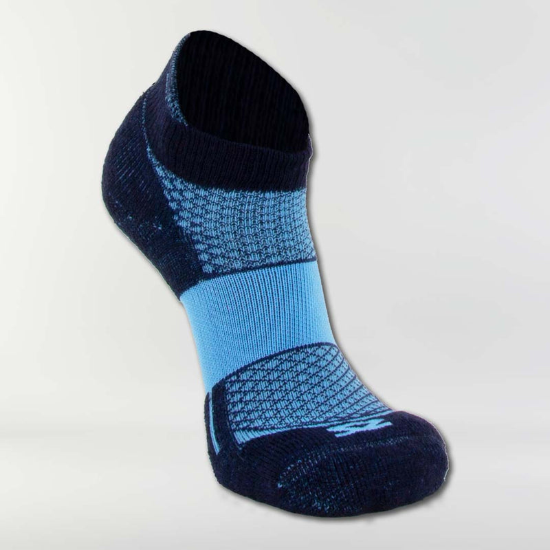 Wool 2.0 Running Socks