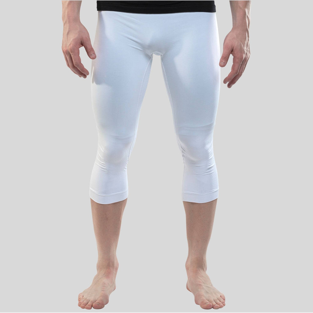 Basketball Compression Pants - 3 4 Compression Capris  1da9fc120