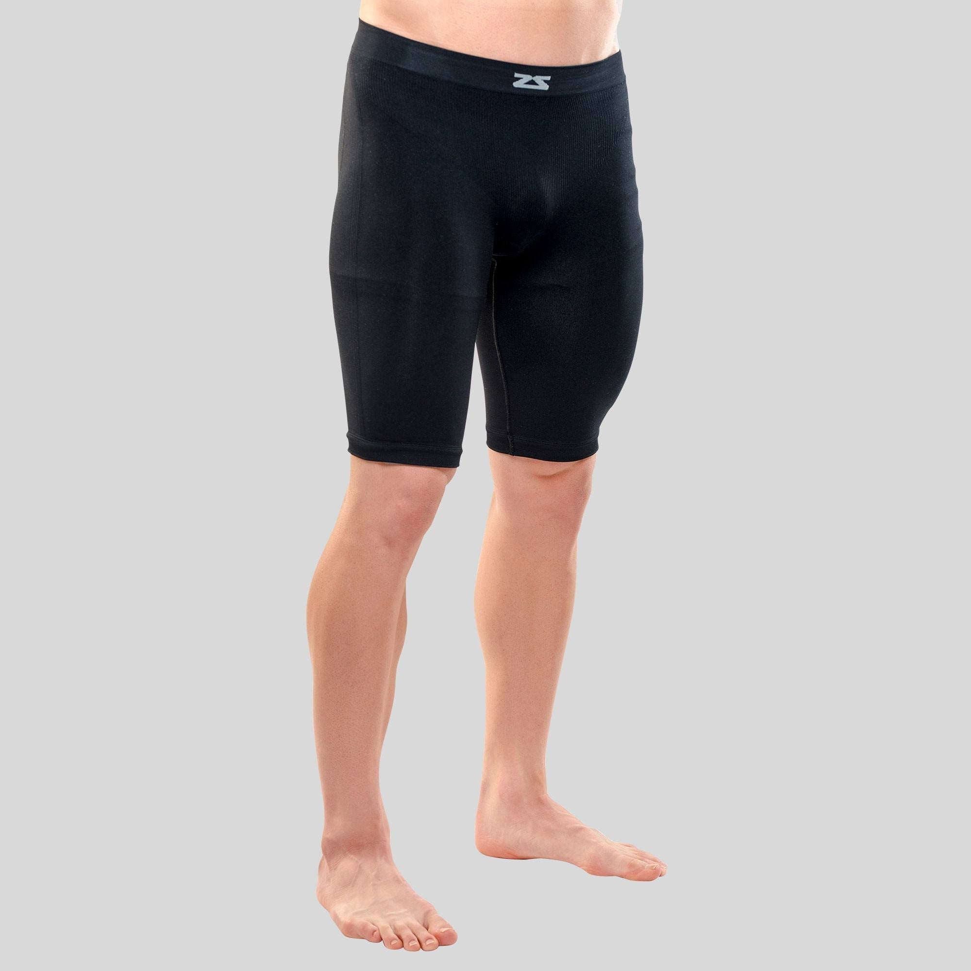 Performance Underwear - Base Layer Compression Short  6fc437e9f669