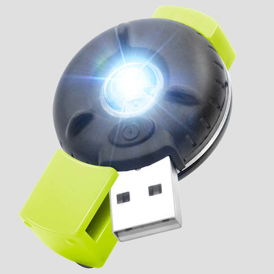 Bkin SmartMotion LED Safety LightAccesories - Zensah