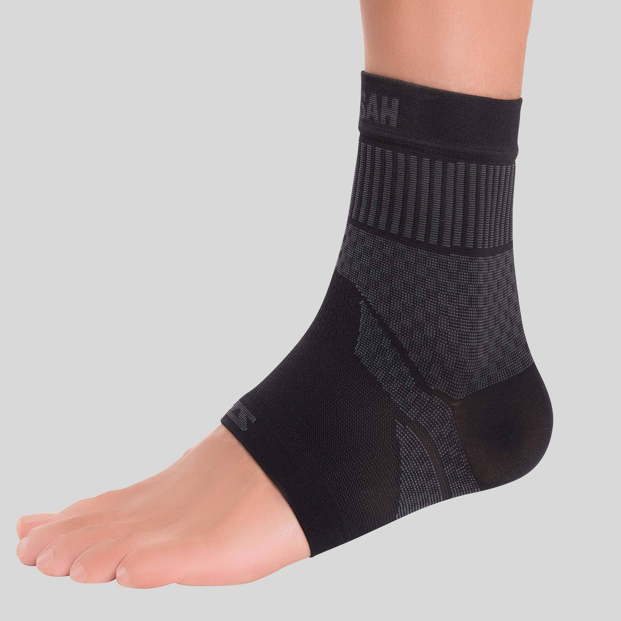 abcbc22efa8 Compression Ankle Support - Sleeve