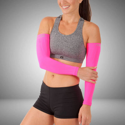 Arm SleevesCompression Sleeves - Zensah