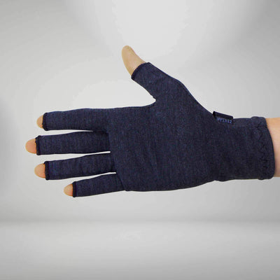 Compression Arthritis GlovesGloves - Zensah