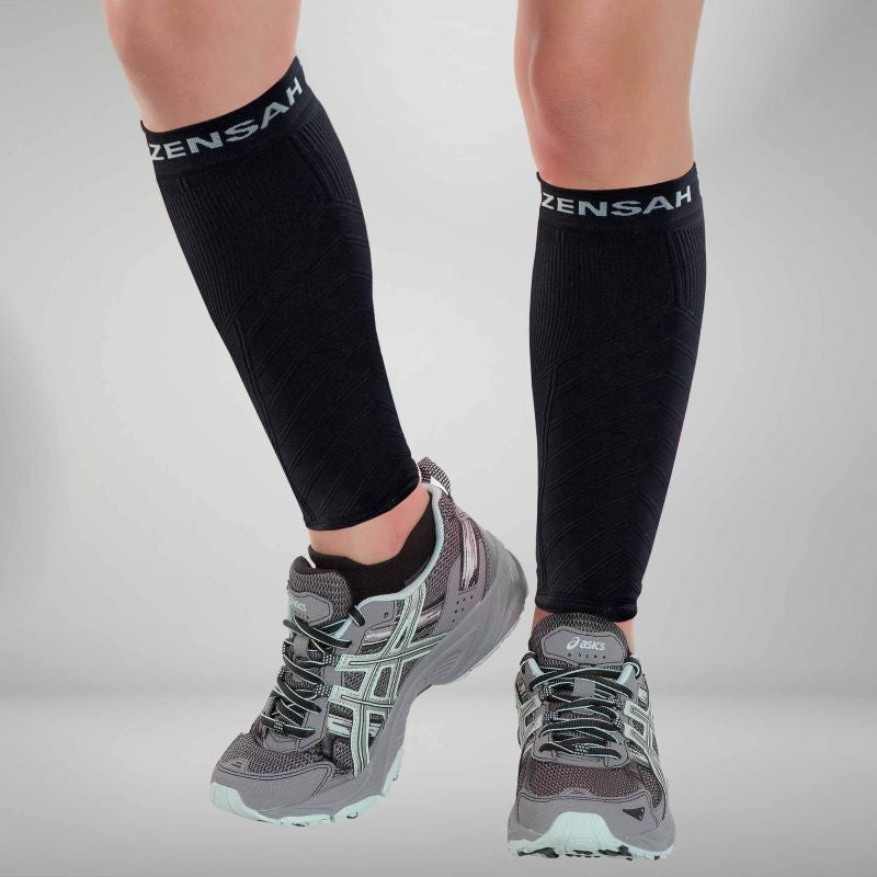 Compression Leg SleevesLeg Sleeves - Zensah