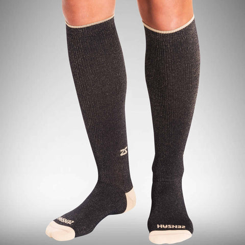 Copper Compression Socks