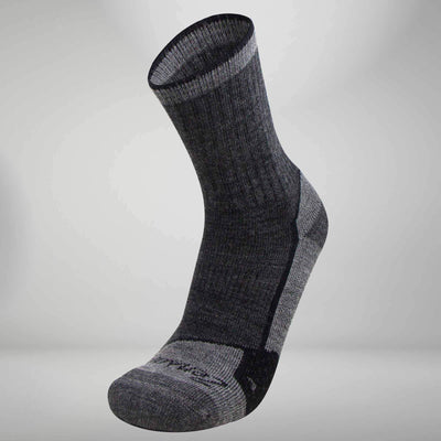High Cushion Hiking Socks (Crew)