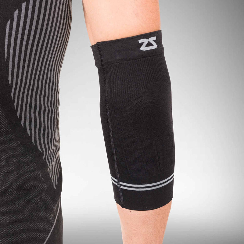 Compression Elbow SleeveCompression Sleeves - Zensah