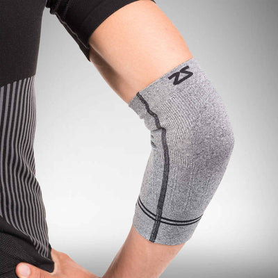 Compression Elbow Sleeve