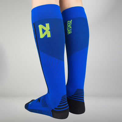 Featherweight Compression Socks