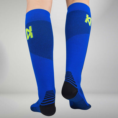 Featherweight Compression SocksSocks - Zensah
