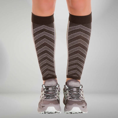 Featherweight Compression Leg Sleeves