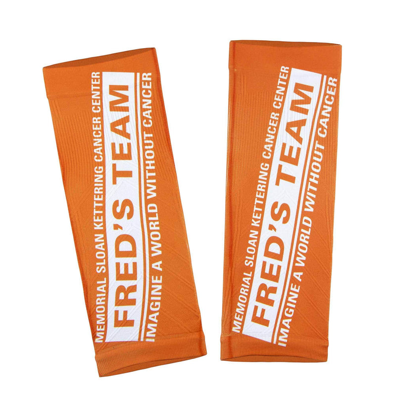 Fred's Team Compression Leg Sleeves