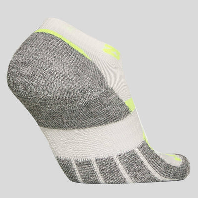 Game Point Tennis Socks