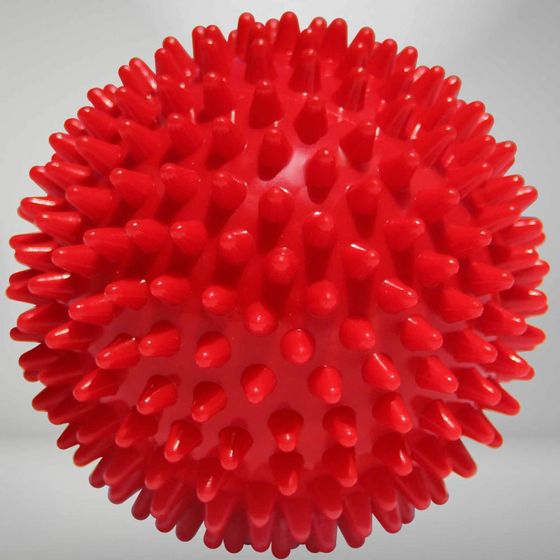 Spiky Foot Massage Ball