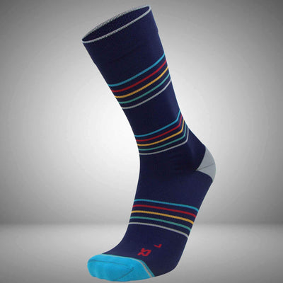 Commuter SockSocks - Zensah