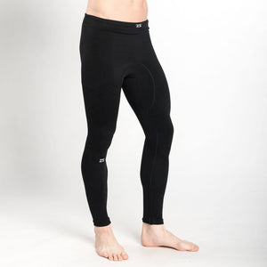 Men's Tech TightCompression Bottoms - Zensah