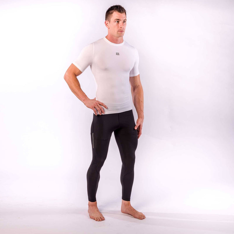 XT Compression TightsCompression Bottoms - Zensah