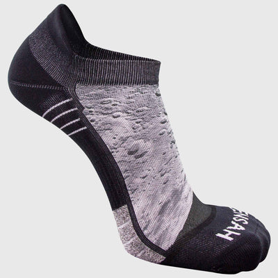 Moon Socks (No Show)