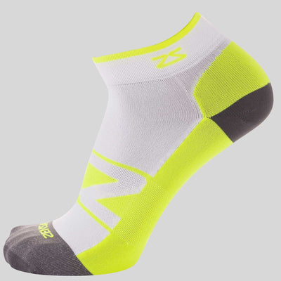 Peek Running SocksSocks - Zensah