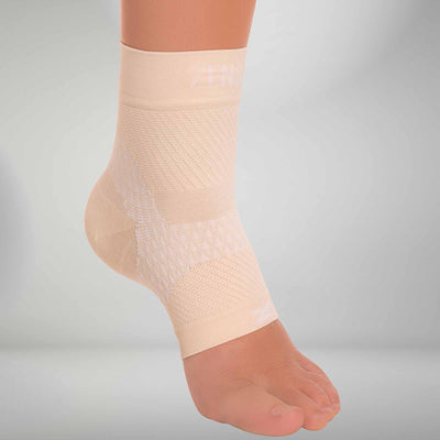 PF Compression Sleeve (Single)