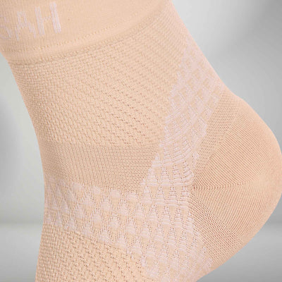 PF Compression Sleeve (Single)Compression Sleeves - Zensah