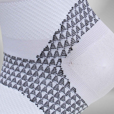 PF Compression Sleeve (Pairs)