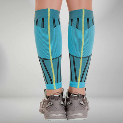 POP Compression Leg Sleeves