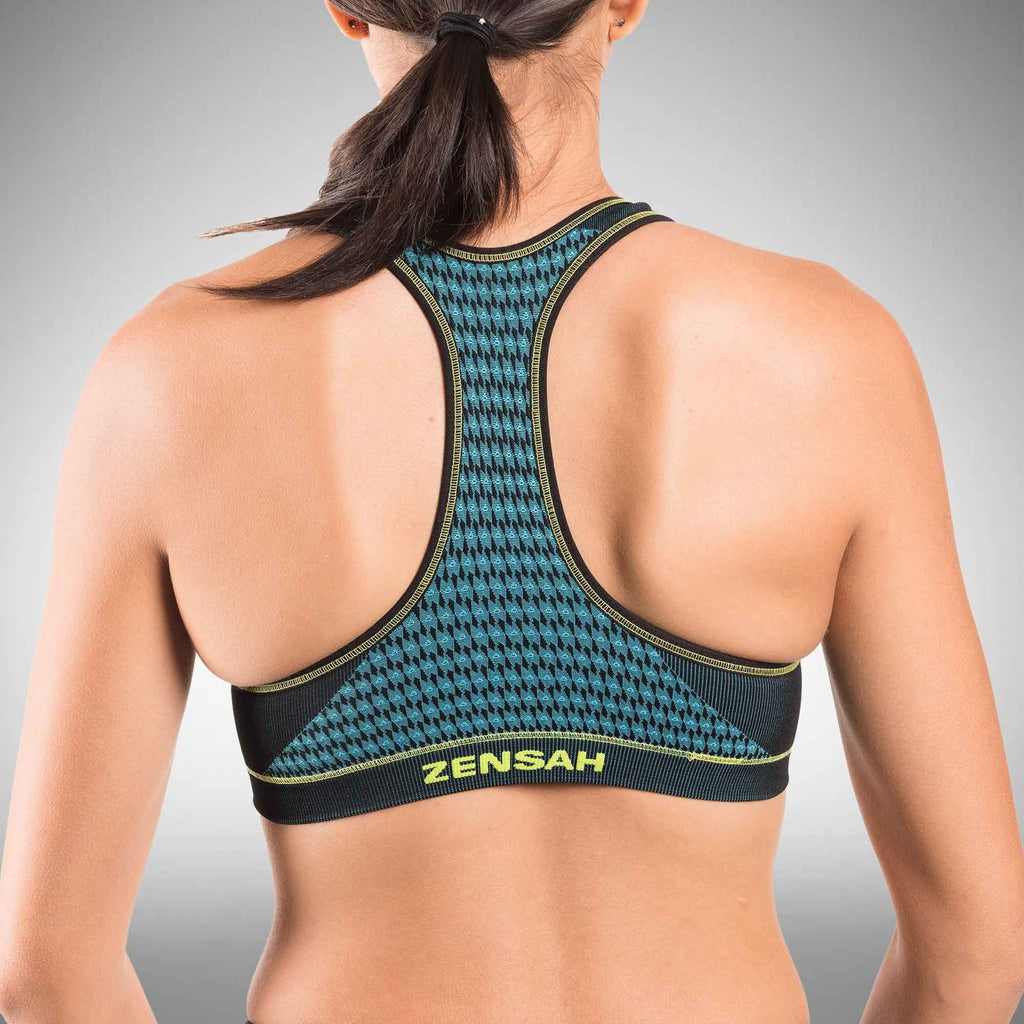 Sports Underwear to Prevent Chafing