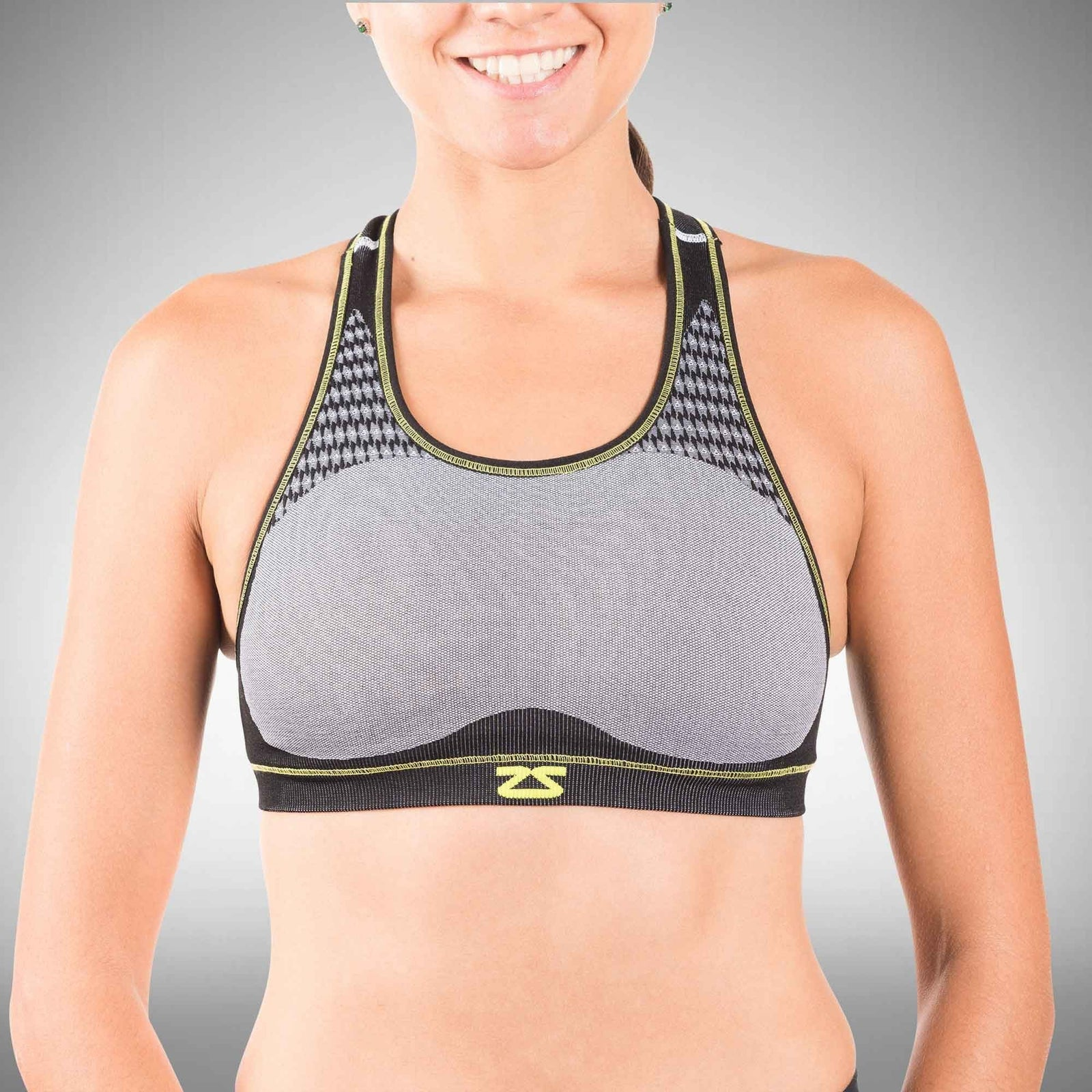 be4e6d40c7f Women s Running Underwear and Sports Bras